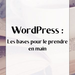 Documentation WordPress